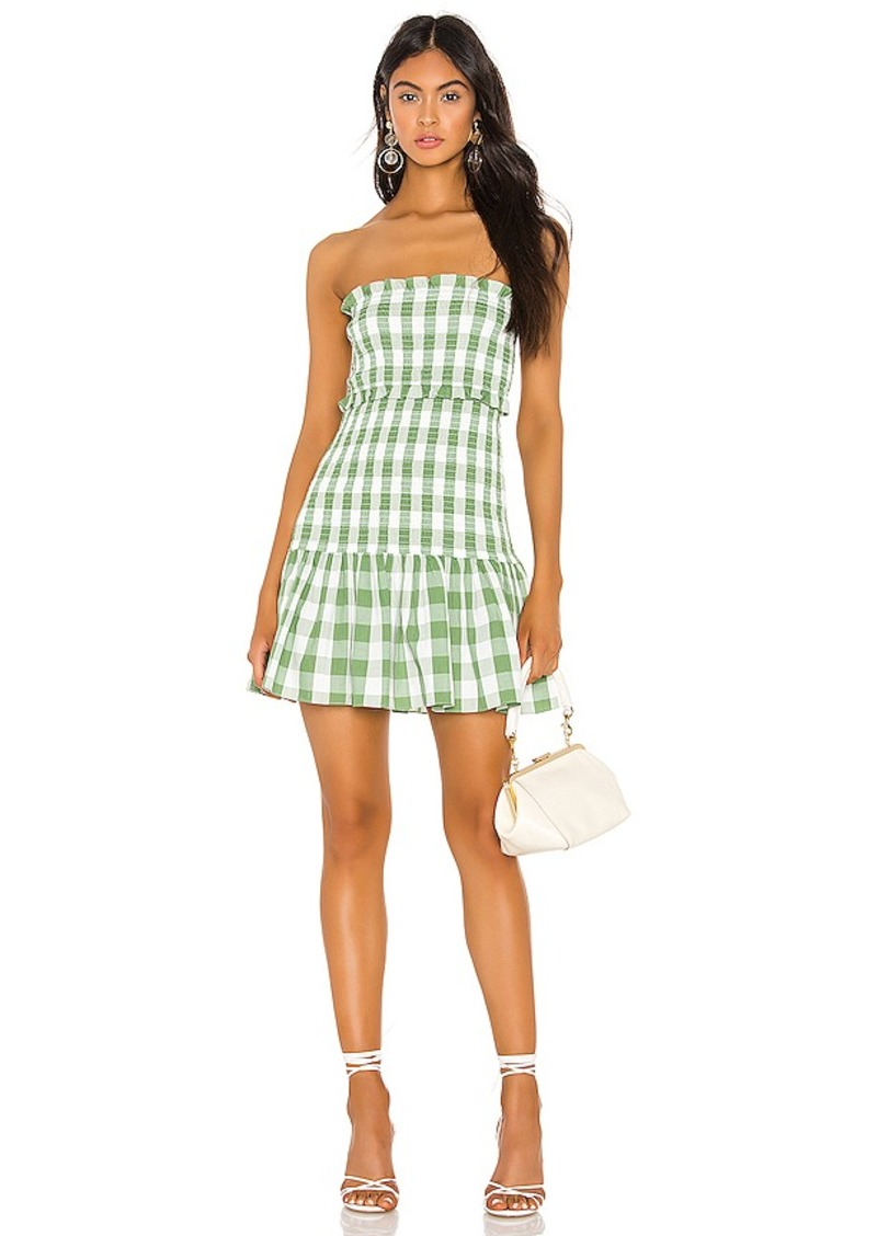 LIKELY Cherelle Dress