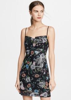 LIKELY Eve Dress