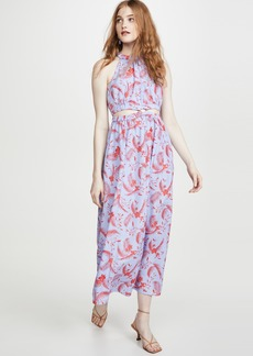 LIKELY Karrica Dress