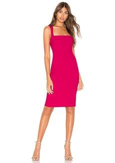 LIKELY Lindi Dress