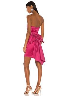LIKELY Merino Dress