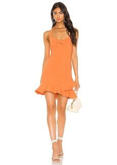 LIKELY Reyn Dress