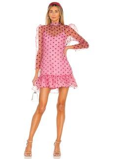 LIKELY Rorra Dress