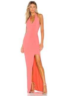 LIKELY Rudina Gown