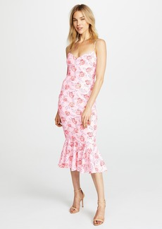 LIKELY Veosa Dress