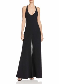 LIKELY Women's Amaria Jumpsuit