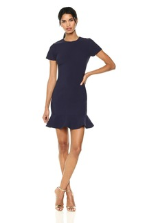 LIKELY Women's Becket Dress