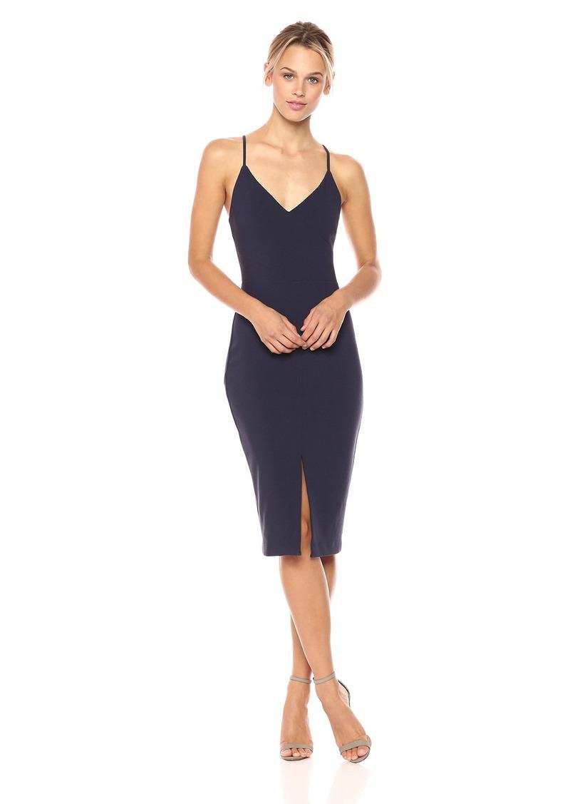 74013c8935 LIKELY LIKELY Women s Brooklyn Dress