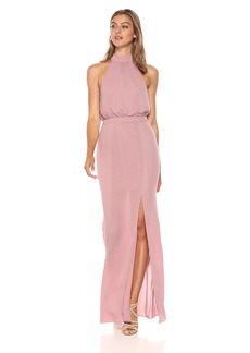 LIKELY Women's Cameron Bridesmaids Gown