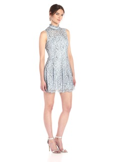 LIKELY Women's Catherine Lace Dress