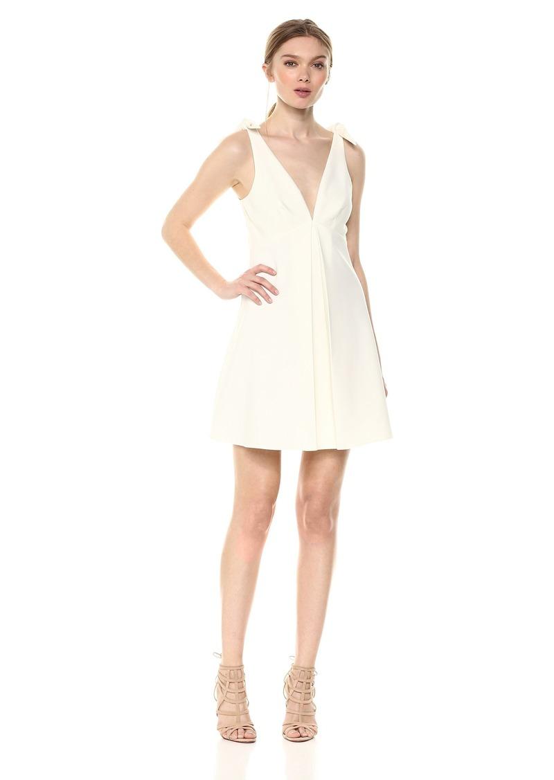 LIKELY Women's Darien Dress