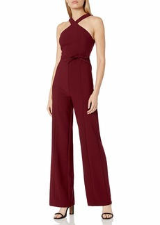 LIKELY Women's Dash Jumpsuit