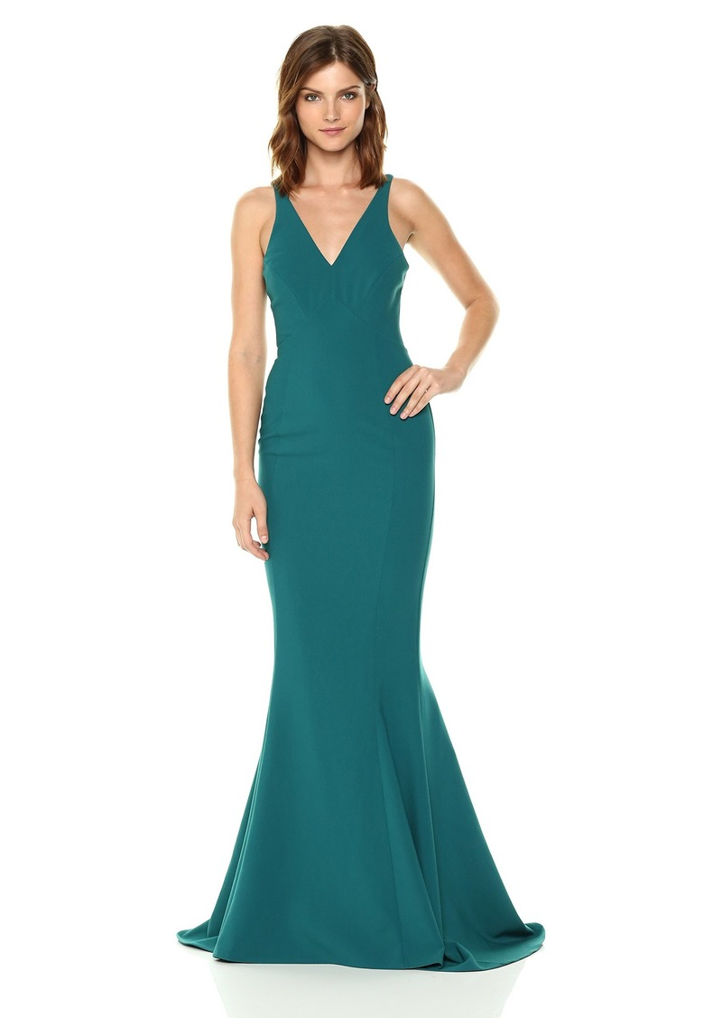 LIKELY Women's Elisas Gown