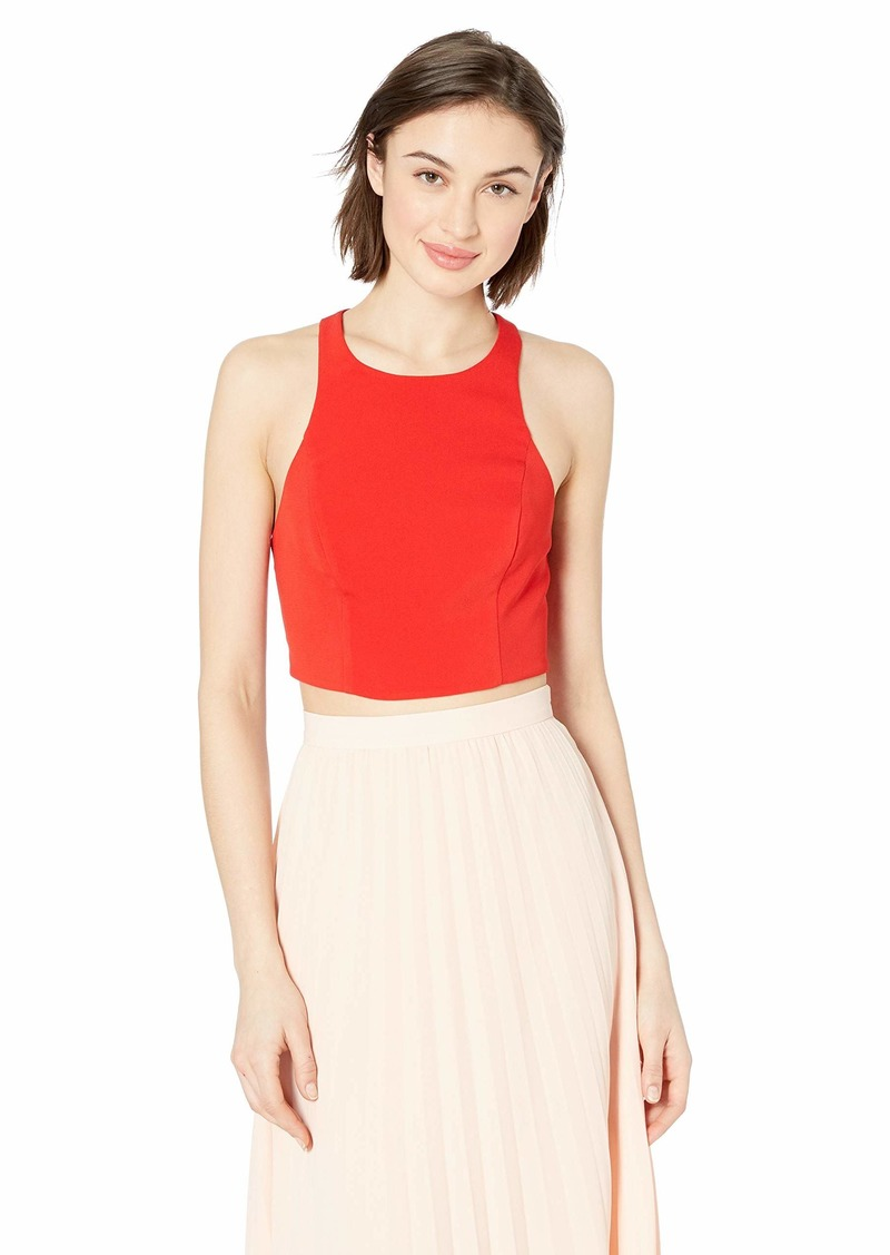 LIKELY Women's Eloise Top  XS