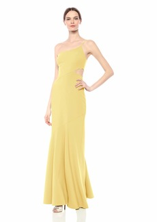 LIKELY Women's Fina Gown