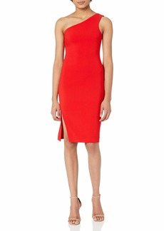 LIKELY Women's Helena Dress