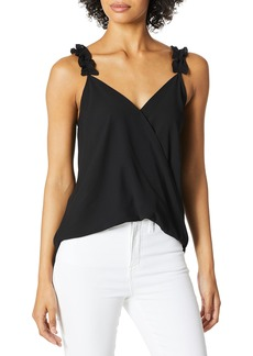LIKELY Women's Melody Top  M