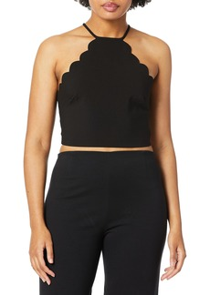 LIKELY Women's Reeves Top  S