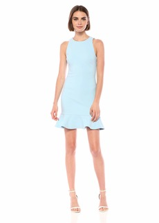 LIKELY Women's Sleeveless Beckett Dress