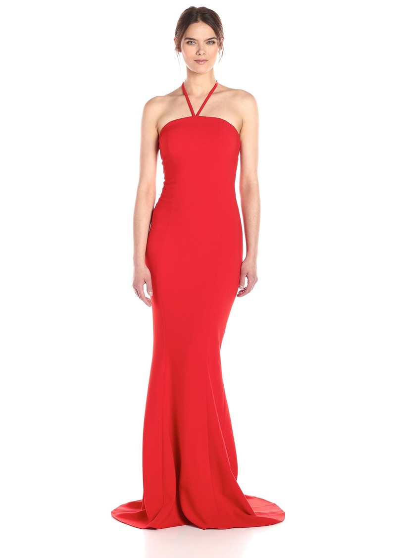 LIKELY Women's Viseroy Gown