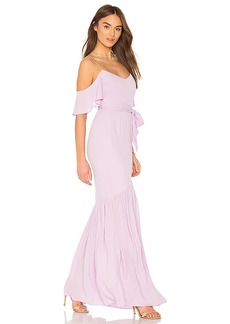 LIKELY x Revolve Emmy Bridesmaids Dress