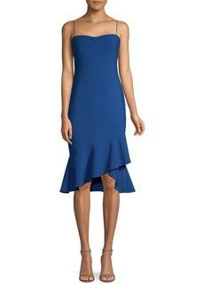 4b6877e290 LIKELY LIKELY Starlight Ali Dress