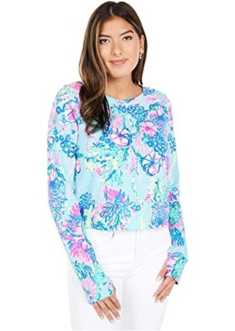 Lilly Pulitzer Alex Pullover