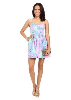 Lilly Pulitzer Ardleigh Dress