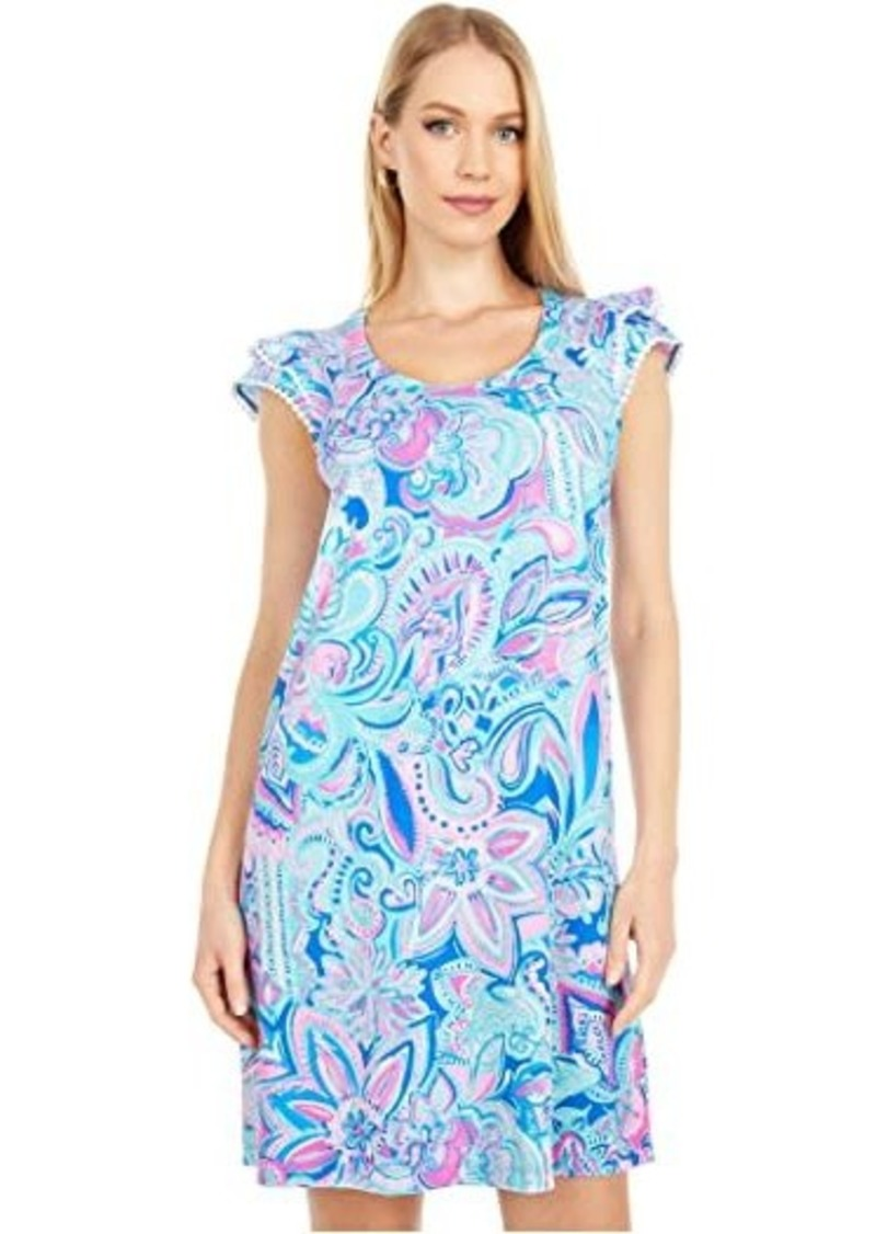 Lilly Pulitzer Bridgitte Dress