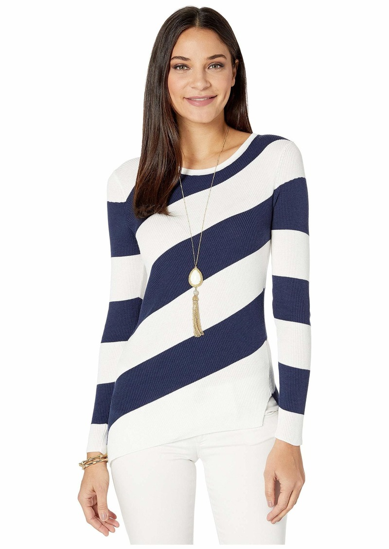 Lilly Pulitzer Cadee Sweater