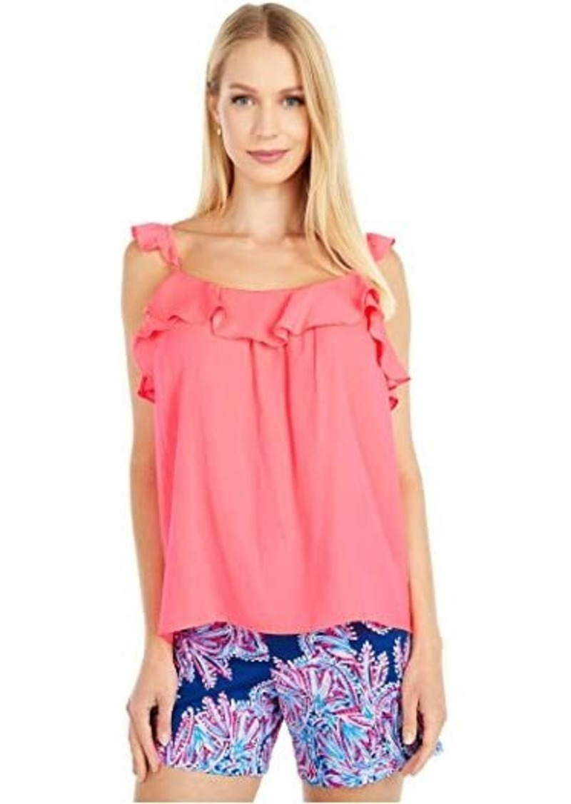 Lilly Pulitzer Cailee Top