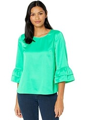 Lilly Pulitzer Christie Top
