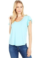 Lilly Pulitzer Crawford Top