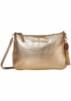 Lilly Pulitzer Cruisin Crossbody Bag