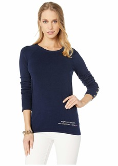 Lilly Pulitzer Dinah Sweater