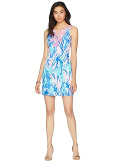 Lilly Pulitzer Gabby Shift