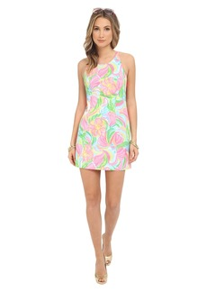 Lilly Pulitzer Grayes Shift Dress