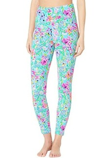 Lilly Pulitzer High-Rise Leggings
