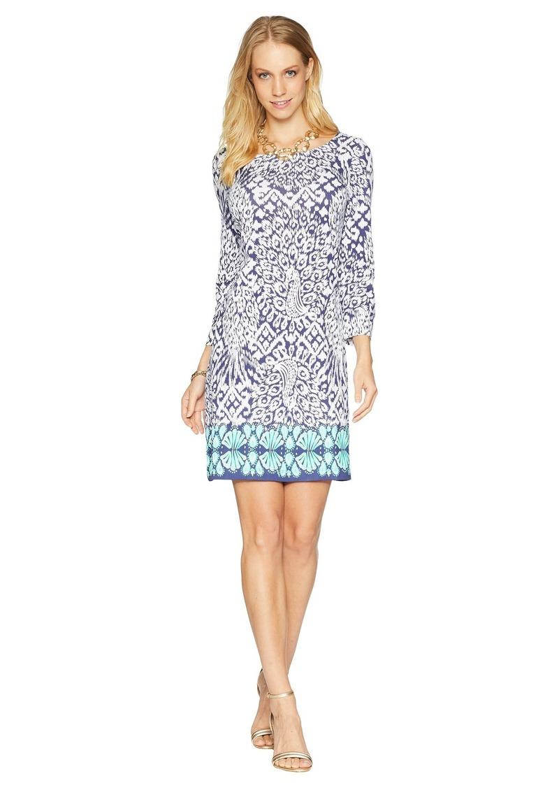 2978b5bf8186b6 SALE! Lilly Pulitzer Hollee Dress