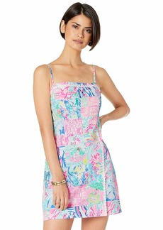 Lilly Pulitzer Jesse Romper