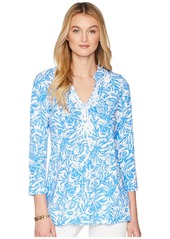 Lilly Pulitzer Kaia Knit Tunic