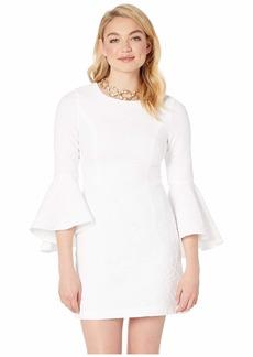 Lilly Pulitzer Kayla Stretch Dress