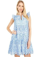 Lilly Pulitzer Keila Dress
