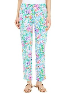 Lilly Pulitzer Kelly Knit Pants