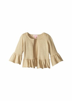 Lilly Pulitzer Langley Sweater (Toddler/Little Kids/Big Kids)
