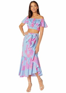 Lilly Pulitzer Larissa Set