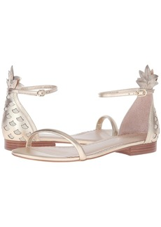 Lilly Pulitzer Laura Sandal