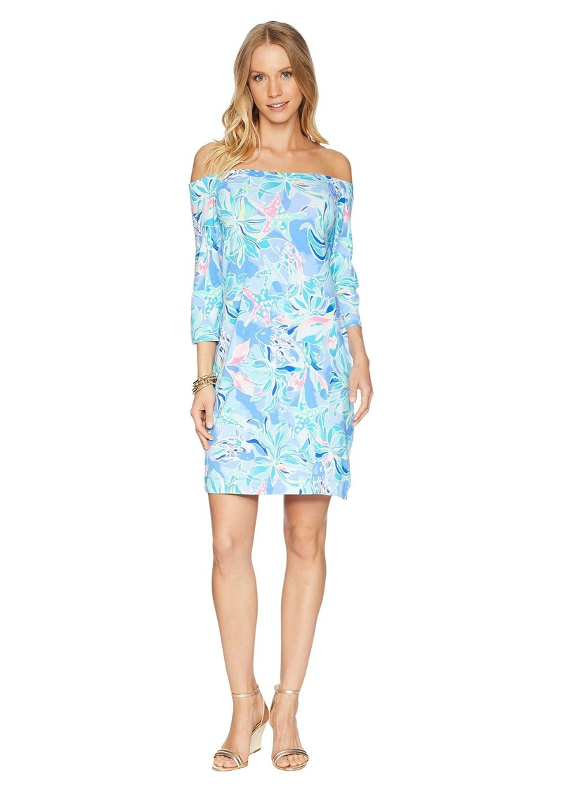 910eac4159cee8 Lilly Pulitzer Laurana Dress | Dresses