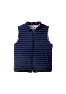 Lilly Pulitzer Levie Vest (Toddler/Little Kids/Big Kids)