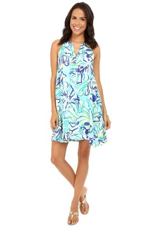 Lilly Pulitzer Achelle Dress